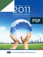 WICO_Annual Report_2011.pdf