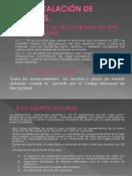 EXPOSICION DE ELECTRICIDAD.pptx