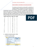 a REGRESION SIMPLE Y MULTIPLE-labporatorio spss.doc