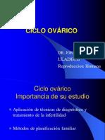 ciclo ovarico.pdf