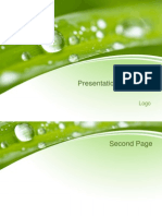 ppt background