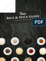 tilda-rice-and-spice-guide.pdf
