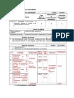 ACTIVIDADES COCURRICULARE.docx