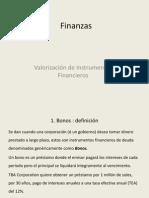 Valoracion de instrumentos financieros.ppt