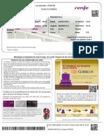 2TSF3S-MuvHtL8U.pdf