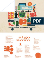 Digital Booklet - Mundo Pequenino.pdf