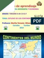 848221-Los continentesTERCER AÑO.ppt