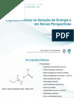 Liquidos-Ionicos-na-Geração-de-Energia-e-em-Novas-Perspectivas.pptx