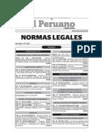 Normas Legales 14-10-2014 [TodoDocumentos.info].PDF