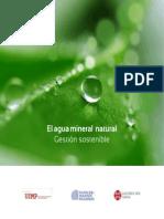 GESTION SOSTENIBLE.pdf