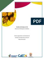ACTA_TERCER_SEGUIMIENTO_C6.pdf