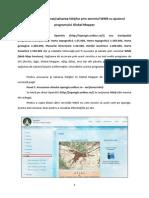 Tutorial_export_harti_WMS.pdf