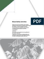 Tratamiento_SCIENCE.pdf