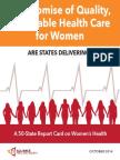 2014.10 Womens.health National