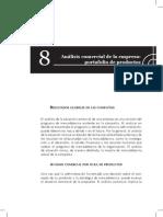 ANÁLISIS COMERCIAL DE LA EMPRESA PORTAFOLIO DE PRODUCTOS.pdf