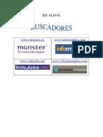 BUSCADORES DE EMPLEO.docx
