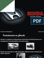 Management Honda 131022142207 Phpapp02