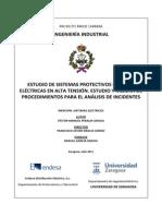 TAZ-PFC-2011-347.pdf