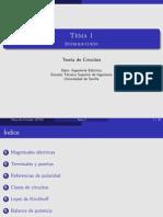 TC_tema_1.pdf