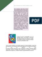 Diplomatura en Prevención y Tratamiento de la Violencia Familiar y Sexual M2.docx