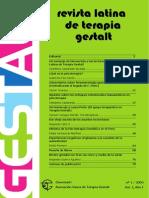 castanedo terapia gestaltica.pdf