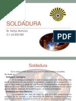 Soldadura Nellys MArtinez Electiva 3.pptx