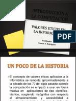 Clase Valores éticos en la Informática - aplicación de ejes transversales.pdf
