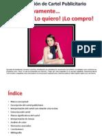 cartel publicitario.pptx