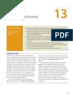 Barret_Revision_fisiologia_24a_capitulo_muestra_Sistema_nervioso.pdf