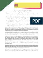 PremioLetelier-IMD-Boleti NFinal en NM 13Oct2014