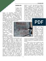 Solidaridad Ayotzinapa 14oct2014.pdf