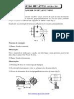 SANGRAR E CORTAR NO TORNO.pdf