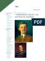 _ IMPERADOR CARLOS I da ÁUSTRIA NA MADEIRA - Rui Gonçalves Silva.pdf