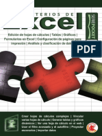 4297104-LA-BIBLIA-DE-EXCEL.pdf