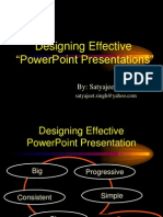 how-to-make-effective-presentation-23836.ppt