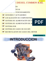Curso Common rail Bosch.pdf