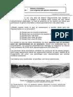 DRAMA 1 Orígenes.pdf