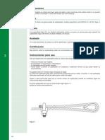 Sujetacables.pdf