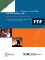 43. consulta amigable.pdf