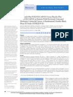 HORIZON II.PDF