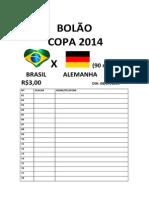 BOLÃO.docx