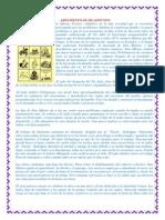 ARGUMENTO DE HUASIPUNGO.docx