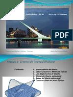Modulo 3 PP 2013.pptx