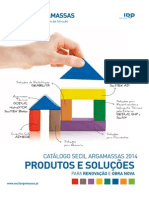 ficheiro.pdf