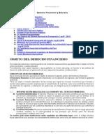 derecho-financiero-y-bancario.doc
