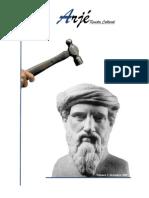 Arje3.pdf