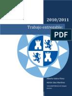 Ej1 teleco.pdf