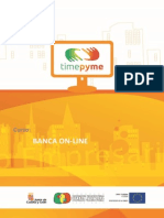 Banca On-line.pdf