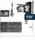 libro 3.0.pdf