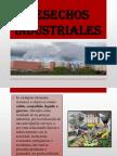Desechos industriales expo.pptx